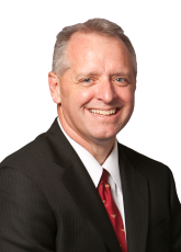 Scott Cole - Key West Banking and Financial Attorney