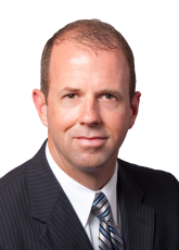 Scott Shelton - Orlando Hospitality Industry Defense Attorney