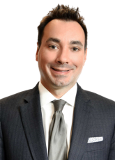 Cody German - Miami Banking and Financial Attorney