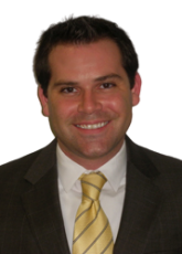 David Kirsch - West Palm Beach Pharmaceutical and Medical Device Litigation Attorney
