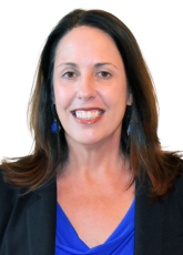 Denise Murray - Tampa Workers' Compensation Attorney