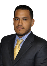 Plantation,Florida Attorney JoseCampos