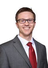 Jeffrey Partlow - Orlando  Attorney