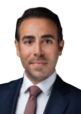 Yazen Alami - Plantation Country Club, Condominium and Homeowners' Association Law Attorney