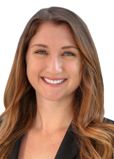Allison  Barkett - Orlando Country Club, Condominium and Homeowners' Association Law Attorney