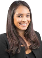 Raquel Toral - Miami First Party Property Attorney