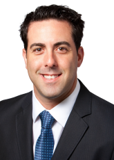 Scott Bassman - Fort Lauderdale Banking and Financial Attorney