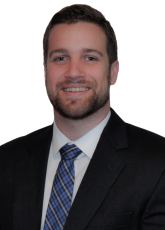 Paydon Broeder - Tampa COVID-19 Defense Team Attorney