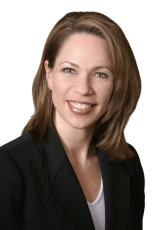 Kristyne Kennedy - Orlando Directors and Officers Attorney