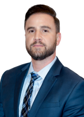 Daniel Klein - Miami Hospitality Industry Defense Attorney