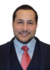 Sami Achem - Jacksonville Fraud Litigation Attorney