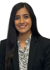 Selina Patel - Fort Lauderdale Appellate Attorney
