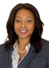 Nina E. Patterson - Orlando Directors and Officers Attorney