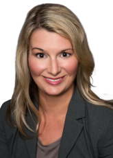 Christine Barned - Jacksonville Intellectual Property Attorney